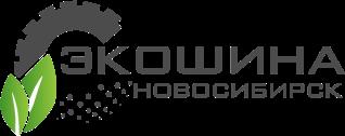 Резиновая крошка в Новосибирске – Экошина Новосибирск